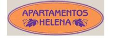 Apartamentos Helena